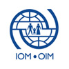 Pelanggan Zataka Express International Organization for Migration (IOM)